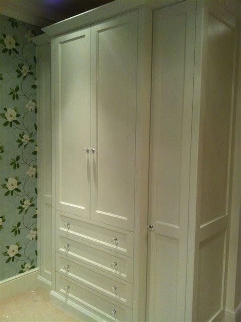 Can You Paint Laminate Wardrobes by Painted Furniture Traditional Painter