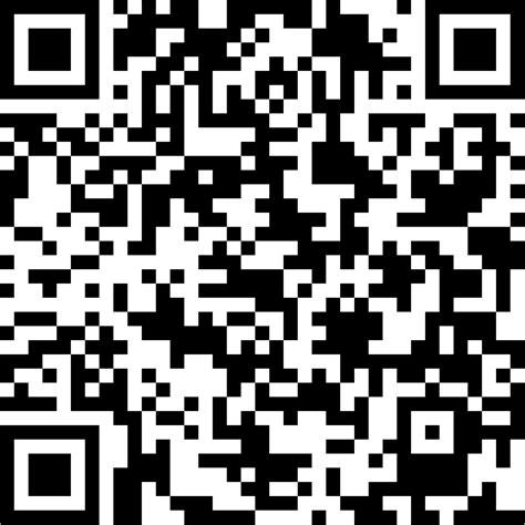 blogger qr code qr code firmenclip wiki firmenclip de