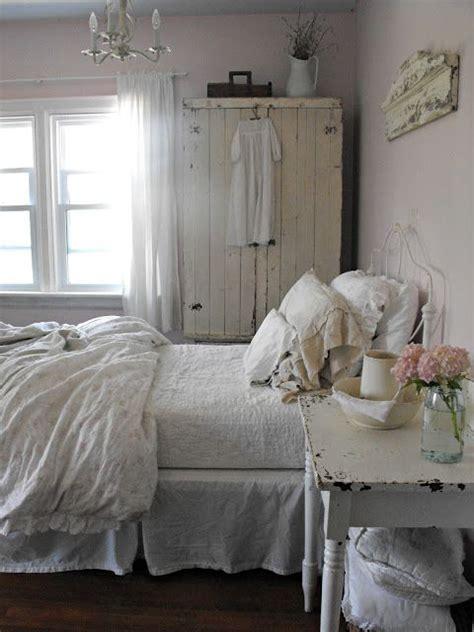 Deco Maison De Charme 693 by Chambre 224 La Cagne Deco Blanche La