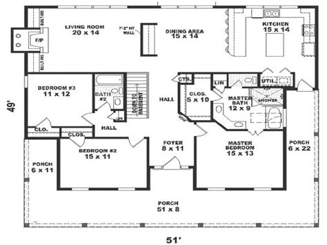 home design plans in 1800 sqft 1800 square foot house plans home floor plans 1800 sq ft 4