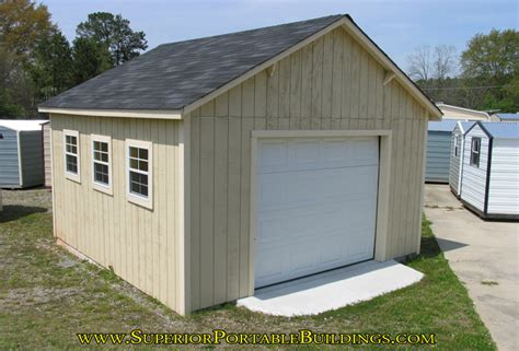 Storage Sheds Ga by Wood Sheds Make Shed Plans From Plans