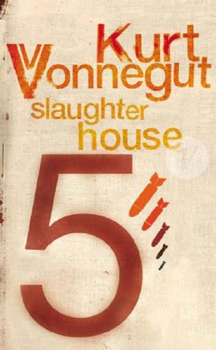 libro slaughterhouse five or the childrens publication slaughterhouse five or the children s crusade a duty dance with death