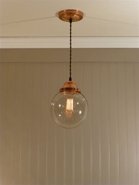 glass kitchen light fixtures 133 best images about kitchen on pinterest industrial