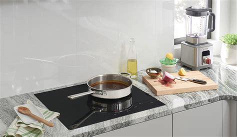 induction cooktop cookbook 100 induction cooktop cookbook kitchen kitchenaid gas