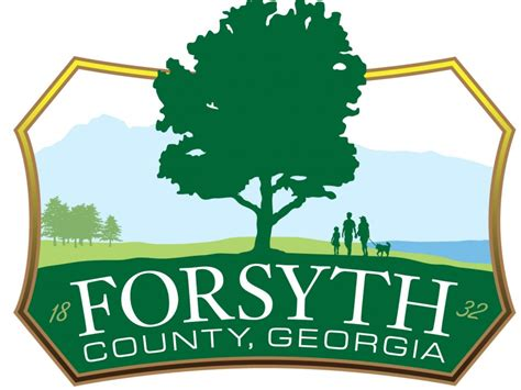 Forsyth County Search Forsyth County Kicks Transportation Plan Update Accesswdun