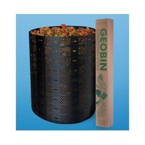 how to make a compost pile compost bin on sale a