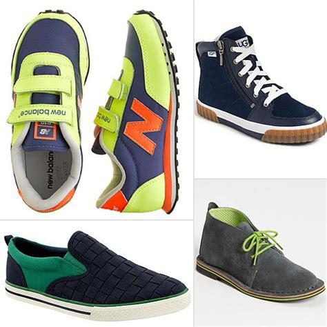 cool shoes for boys cool shoes for boys for school popsugar