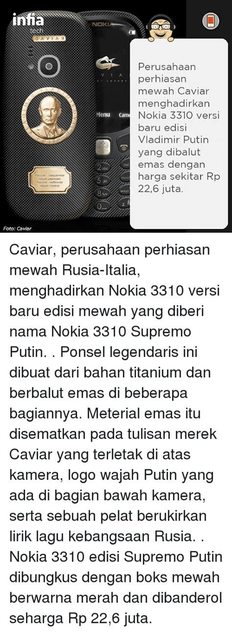 Hp Nokia Yang Baru 25 best memes about vladimir putin vladimir putin memes