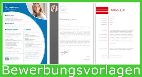 Lebenslauf Design Schweiz Curriculum Vitae Templates For A Application