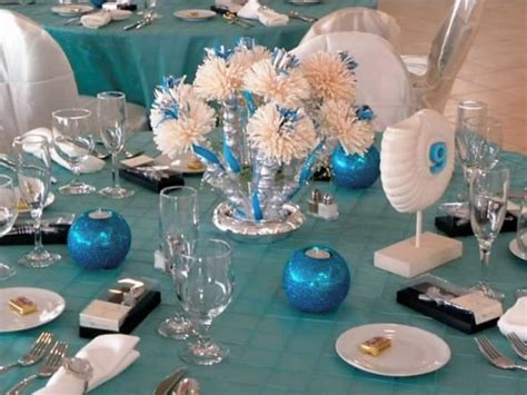favors and centerpieces wedding favors and