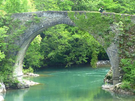 bagni di lucca pretty bridges bagni di lucca