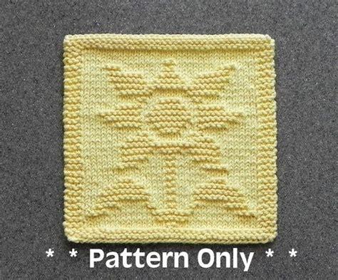 knitting pattern downloads 17 b 228 sta bilder om knitting p 229 pinterest gratis m 246 nster