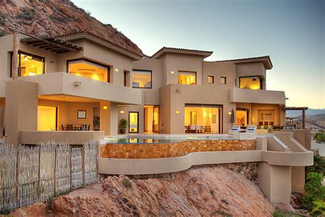 colorado home builders cabo colorado high end homes for sale in los cabos