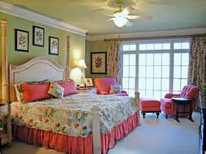 Cottage Style Bedroom Ideas Key Interiors By Shinay Cottage Bedroom Design Ideas