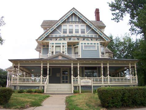 nebraska house lincoln ne eastlake manor house hurlbut aeneas