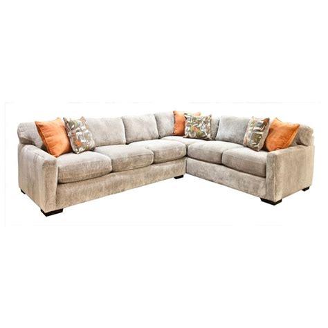 nfm sectionals nebraska furniture mart albany furniture casual 2 piece