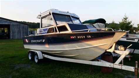 boats like starcraft islander 1989 22ft starcraft islander hardtop sold classifieds