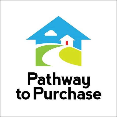 What Is Housing Assistance by Pathway To Purchase Arizona Tucson Home Loans 520 303 5620