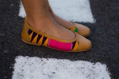 Handmade Leather Sandals South Africa - 98 best print shoe and bags images on