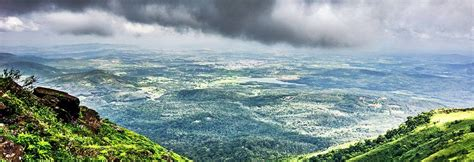 places to a 20 interesting places to visit in chikmagalur