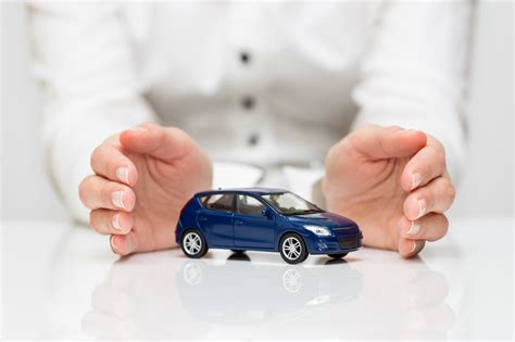 5 Questions to ask About Your Car Insurance Coverage
