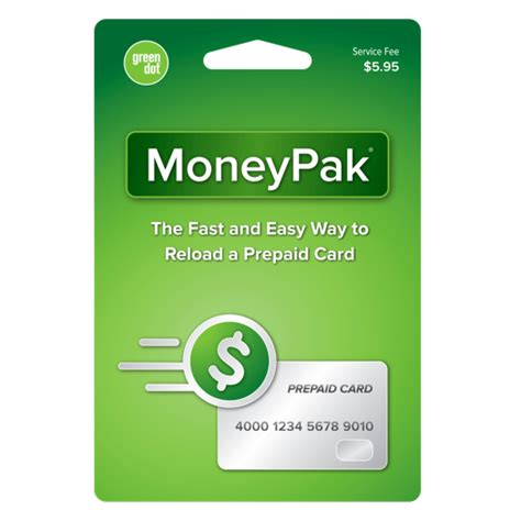 do you need a green card to buy a house prepaid debit cards credit cards mastercard