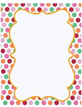 Poster Hello Gorgeous A4 Tidak Termasuk Frame free frames and borders pinpoint