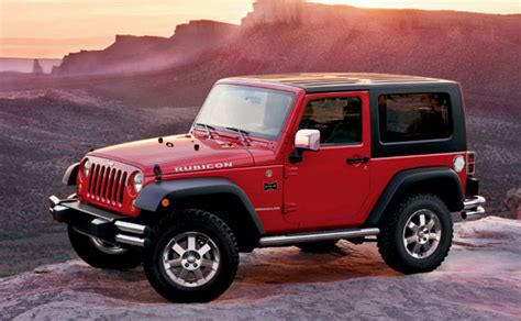 chrysler jeep wrangler wrangler parkchryslerjeep