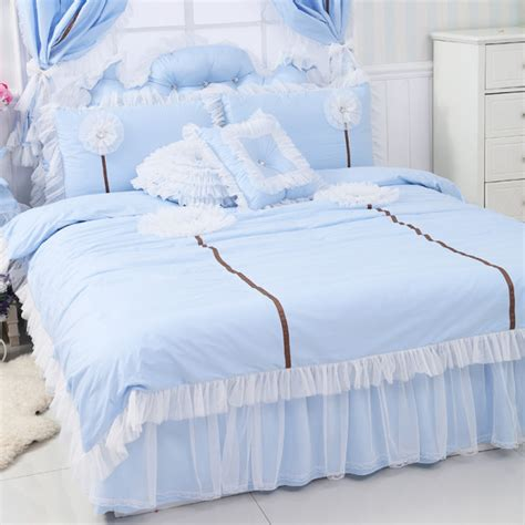 pastel bedding pastel princess bed sets bonbonbunny