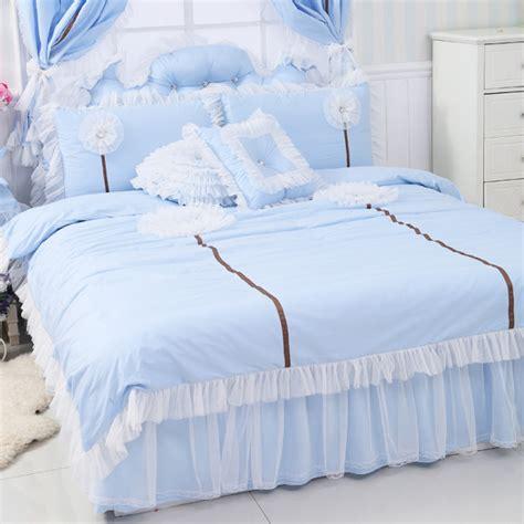 pastel colored bedding pastel princess bed sets bonbonbunny