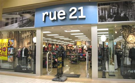 Rue 21 Gift Card Pin - rue 21 a little sister to the famous forever 21 rue makes looking hot and smelling