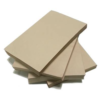 Hemp Paper - paper2