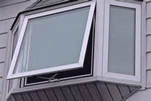 awning style windows vinyl casement window manufacturer in ontario canada