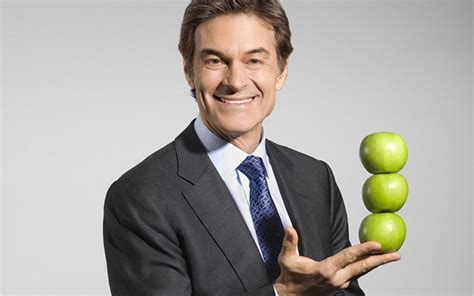 famous celebrity doctors top 3 secrets for losing weight from the famous doctor oz