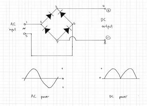 diode in dc circuit diodes planetarduino