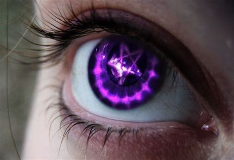 color contacts for sale 25 best ideas about contact lenses for sale on