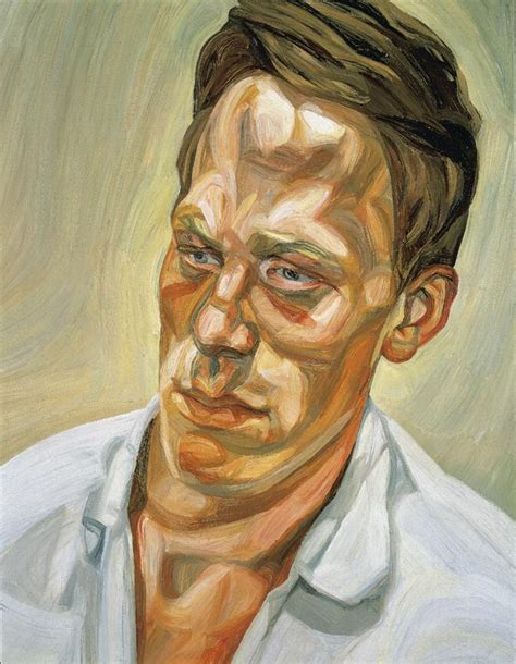 a painter a painter lucian freud wikiart org encyclopedia of visual arts