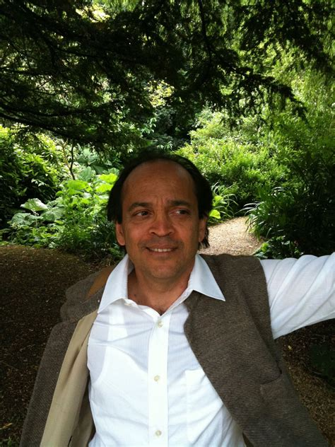 biography of vikram seth vikram seth wikipedia