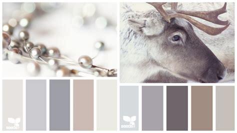 Passende Farben Zu Grau Welche Farbe F 252 R K 252 Che 85 Ideen F 252 R Fronten Und Wandfarbe