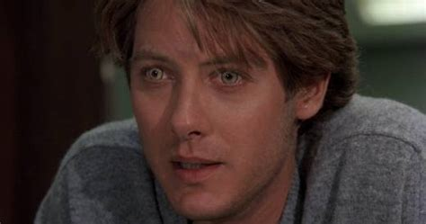 james spader young movies 20 handsome pictures of young james spader