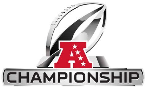 broncos past patriots into super bowl super bowl xlviii 48 2014 nfl afc championship peyton manning passes broncos past