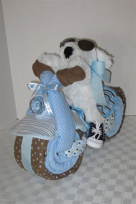 baby shower diaper cakes for boys girls babiesrus baby shower diaper cake ideas for boys 194 183 baby care