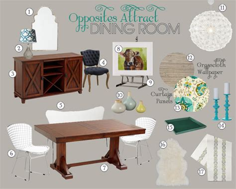 favorite sources versatile accent pieces teal and lime