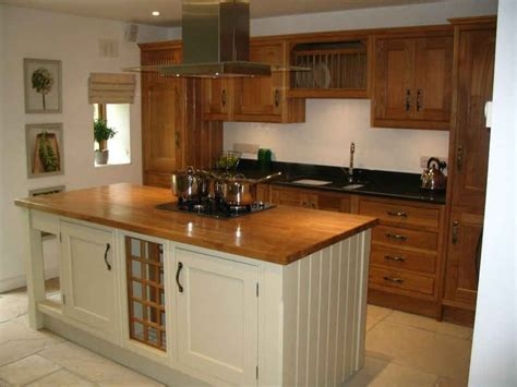 Kitchens In Cumbria kitchens cumbria woodstyle joinery