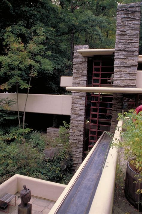 frank lloyd wright influences architectural influence by frank lloyd wright mad world