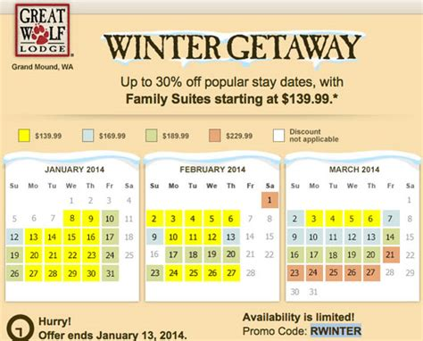 Cheap Great Wolf Lodge Rooms - rise and shine january 9 2014 kindle coupon gaiam balance ball chairs birkenstocks great
