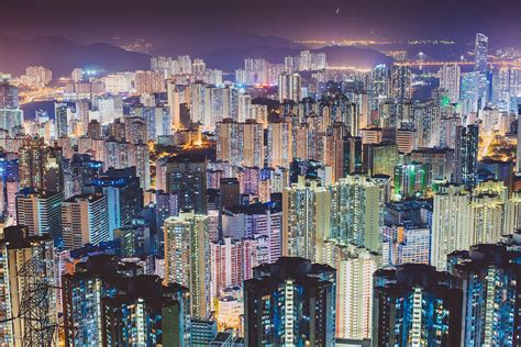kong the wechat travel report shows hong kong top destination for