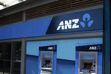 a z bank anz banking leverages saas for global growth cio