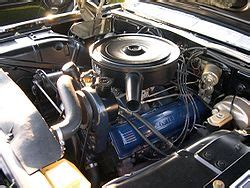 cadillac v8 engine wikipedia