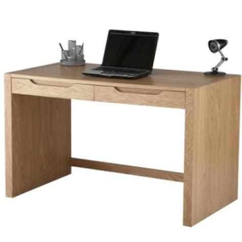 Buy Office Desk Uk Buy Cheap Home Office Computer Desk Compare Office Supplies Prices For Best Uk Deals